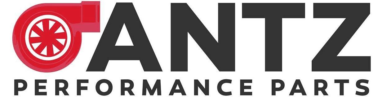 ANTZ Performance Parts