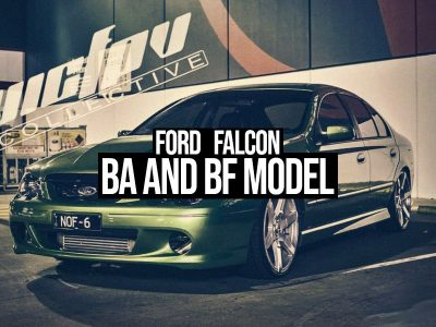 BA AND BF MODEL PHOTO