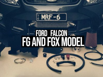FG AND FGX MODEL PHOTO
